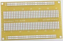 Pcb33.430-g1