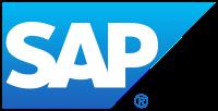 200px-sap_2011_logo-svg